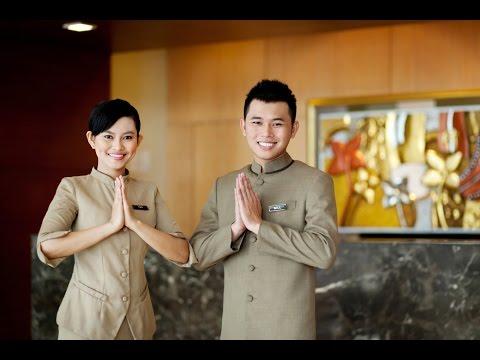 PARK HOTEL | JAKARTA | Profile | Hotel BUMN