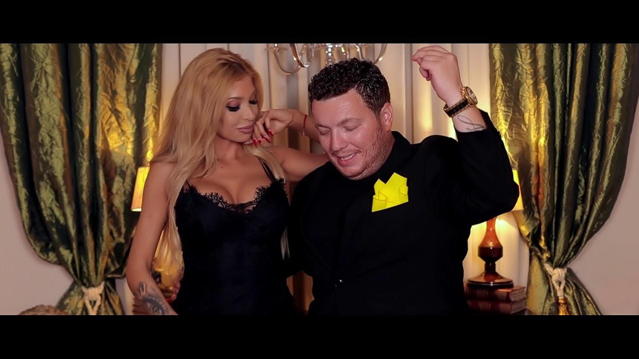 Florin Cercel - Azi sunt fericit (oficial video) 2018