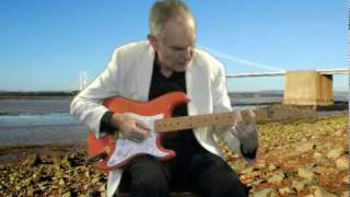 Download Sound of Silence. Phil McGarrick. Hank Marvin cover