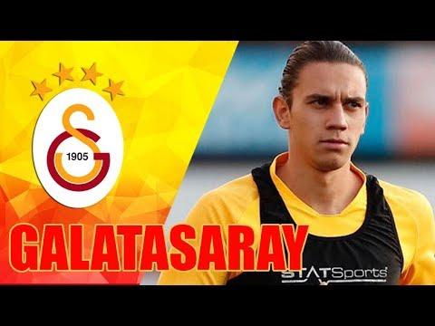 Galatasaray Gündemi / Fatih Terim / Taylan Antalyalı / A Spor / Spor Ajansı / 09.09.2019