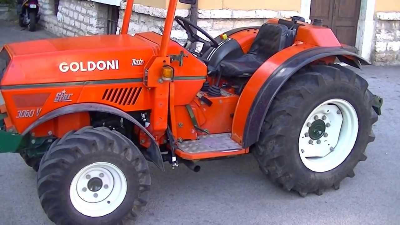 Macchine agricole nuove tel youtube for Attrezzatura agricola usata lazio