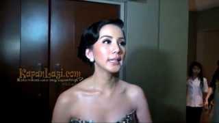 Download Video Jill Gladys Kesulitan Belajar Bahasa Mandarin MP3 3GP MP4