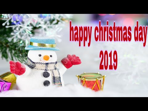 Happy christmas |🎂🎂🎂 happy christmas day ki hardik shubhkamnaye ...