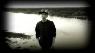 lokaz-чёрно-белый фильм