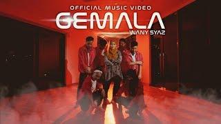 Wani Syaz - Gemala (Official Music Video)