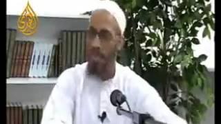 Ислам сайты