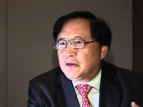 Les bourses d'Asie chutent, mobilisation anti-crach