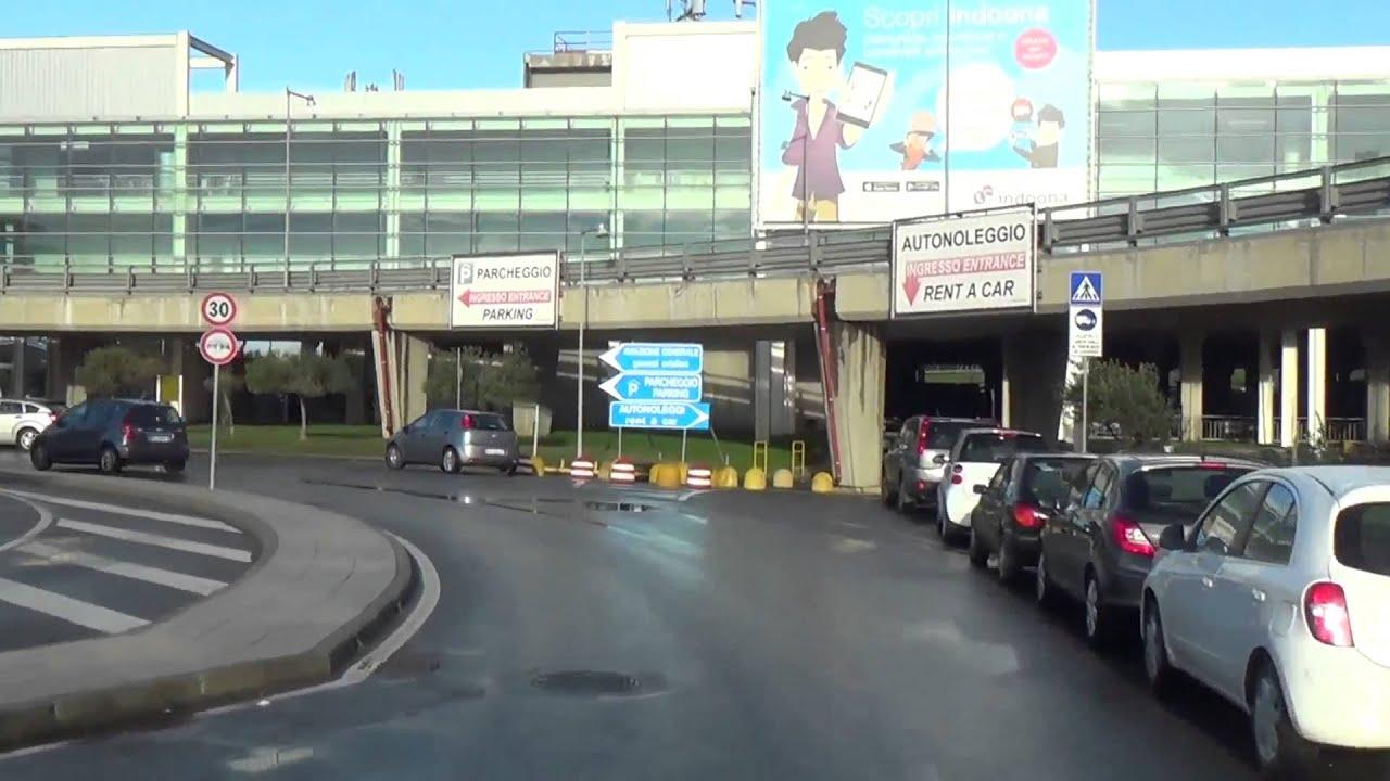 SASSARI CAGLIARI - YouTube