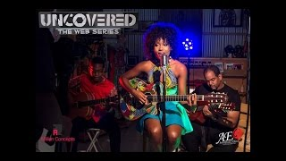 "Voice ""Cheers to Life"" 