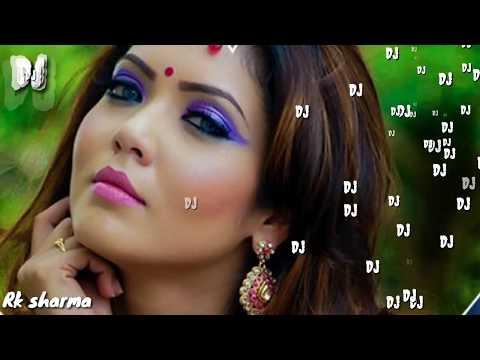 dj-mp3-new-song-2019_2020-dj-song-hindi-best-song-dj