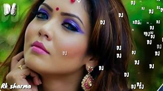 DJ MP3 NEW SONG 2019_2020 DJ SONG HINDI BEST SONG DJ