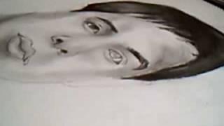 David Archuleta Portrait