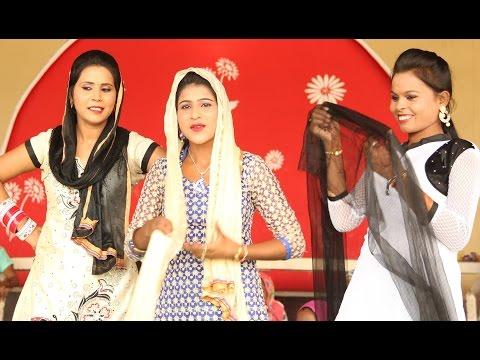 देसी लोकगीत ----राधे तेरे बिन मर जाऊं // Radhe Tere Bin Mar Jaun ----(SUSHMA NEKPUR)