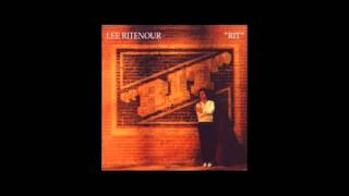 Lee Ritenour - (You Caught Me) Smilin