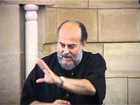 تفسير سورة العاديات | الشيخ بسام جرار