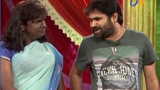 jabardasth-chalaki-chanti-performance-on-2nd-july-2015