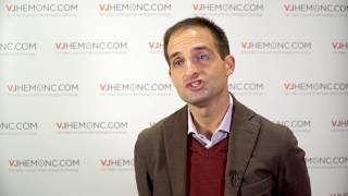 Using validated next-generation techniques for monitoring MRD in  multiple myeloma