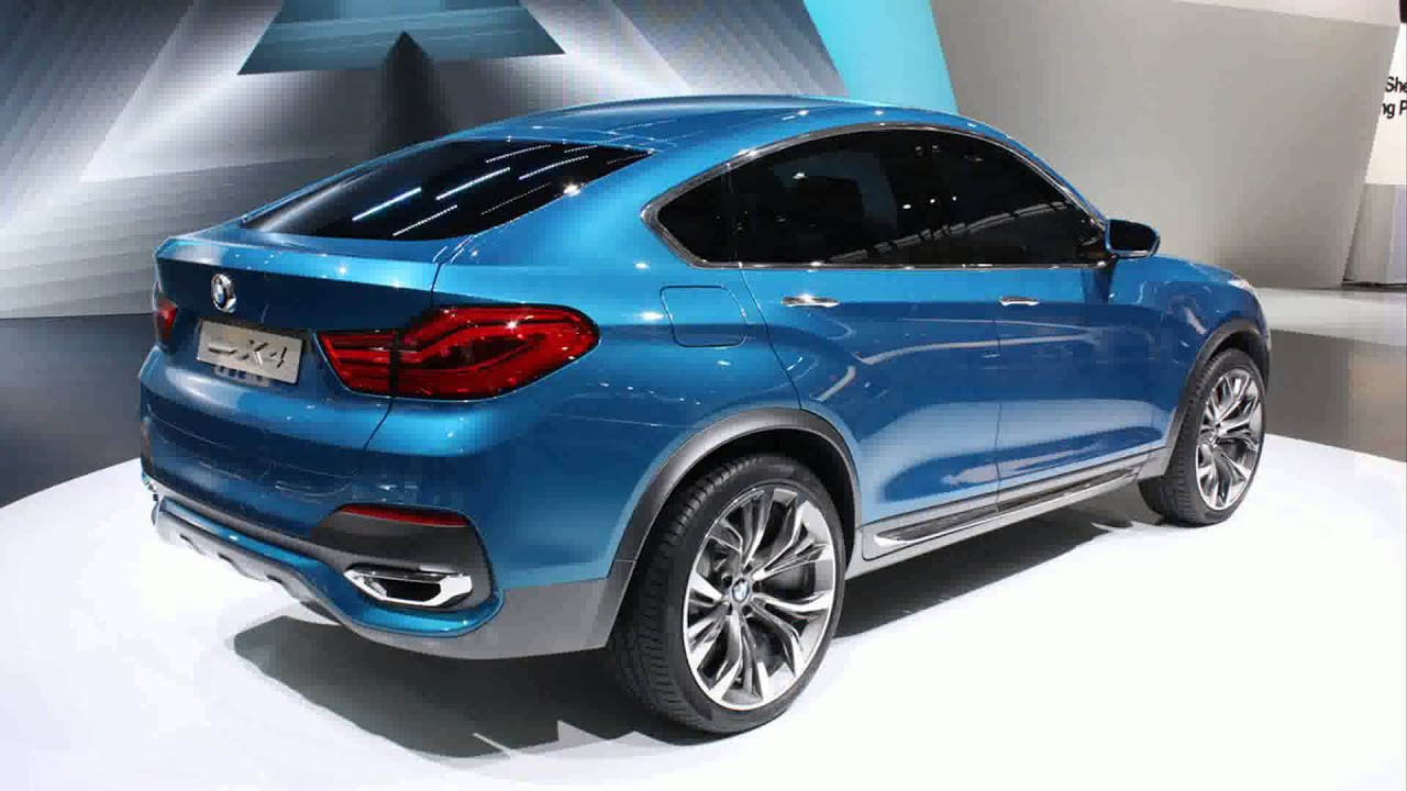 2013 bmw x4 youtube. Black Bedroom Furniture Sets. Home Design Ideas