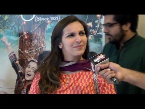 Kapoor And Sons Public Review on Weekend in Cinema (ApniISP.Com)