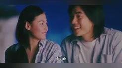 "Film China ""Fly Me To Polaris"" - Richie Ren, Cecilia Cheung"