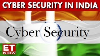 The Future Of India's Digital Security | India Risk Report