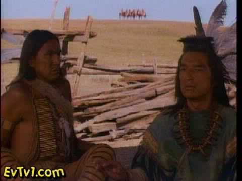 Dances With Wolves Summary Essay Sample