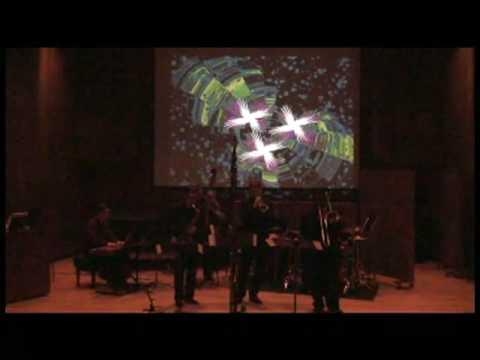 Thomas Heflin performing Michael Jackson