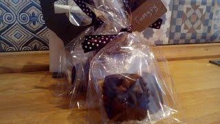 Шоколадные конфеты своими руками. Делаем подарки на 23 февраля.Готовят дети.(, 2016-02-17T09:00:03.000Z)