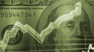 Dolar neden yükselir, nasıl düşer? Dolar bozdurmak faydalı mı? Dolar ne olur? | Haftaya Bakış