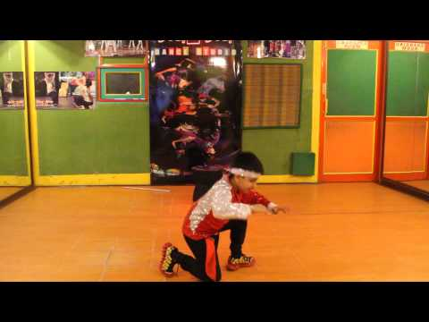 ABCD  YAARIYAN  Dance Moves  Step2Step Dance Studio