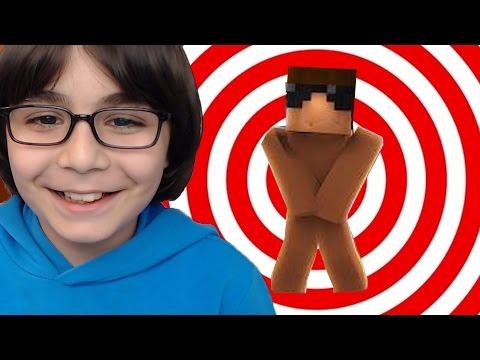 ADAMIN ELBSES YOK - Minecraft Speed Egg Wars - BKT