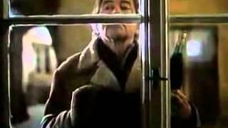 Bony a klid (1987) - ukázka
