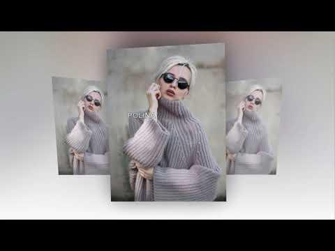 Фото вязание свитера спицами