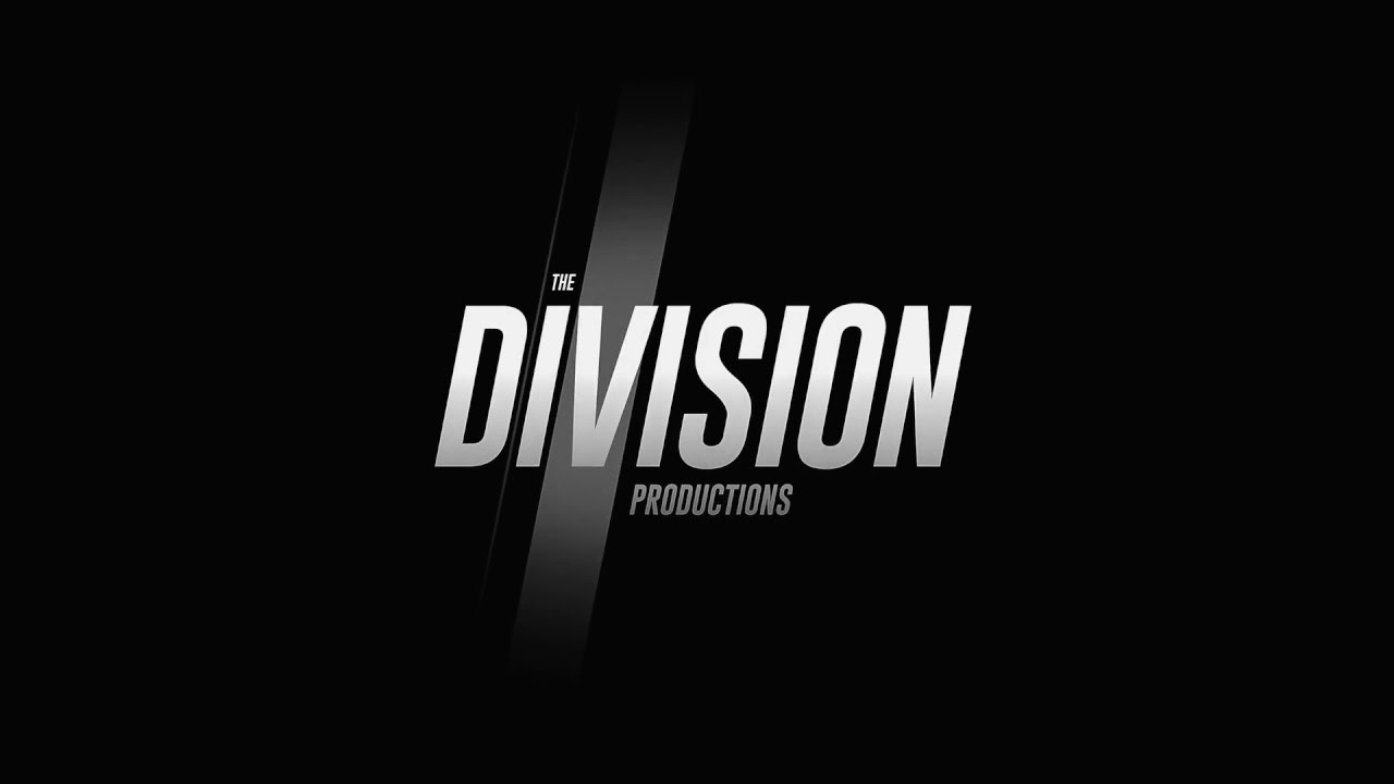 The Division Productions