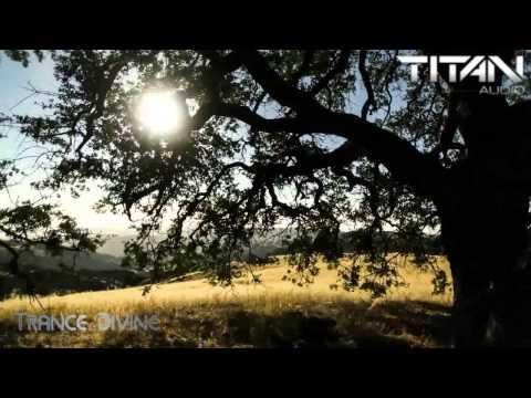 Akira Kayosa & Hugh Tolland - Kaipara (Original Mix) [Titan Audio]►Video Edit ♛
