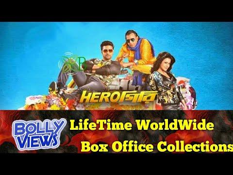 box office movie