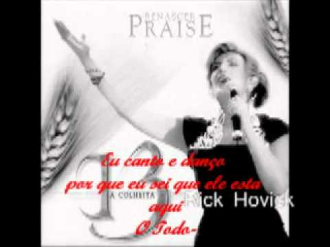 playback renascer praise 13