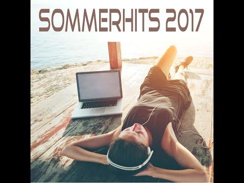 Partyhits - Sommerhits 2017 (Blue Door Records Christian Lösch) [Full Album]
