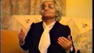 Մարգարեություն Հայաստանի մասին (մաս 1)