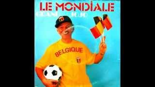 Grand Jojo - Le Mondiale.