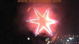 HUETAMO CASTILLO PRIMER PARTE
