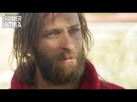 IL PRIMO RE   Dietro Le Quinte Del Film Con Alessandro Borghi