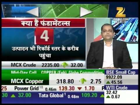 Mandi Live : Gold and Silver Prices Downfalls