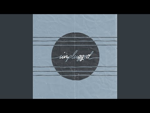 Sundo (Unplugged)