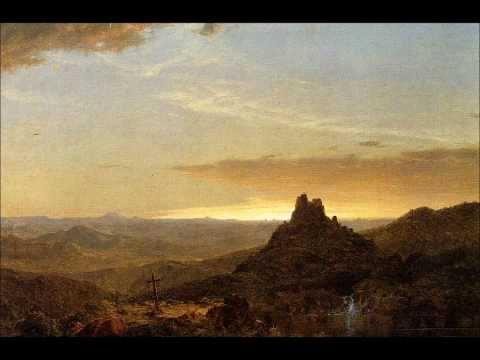 Antonín Dvořák: Biblical Songs