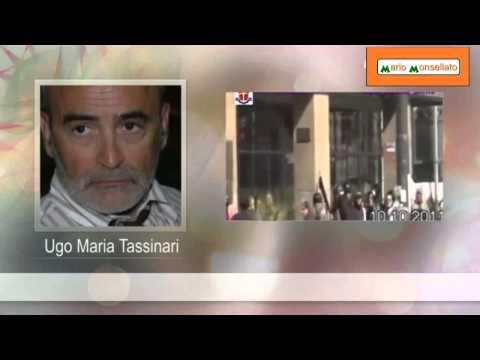 CasaPound Napoli banda armata? Il fatto non sussiste