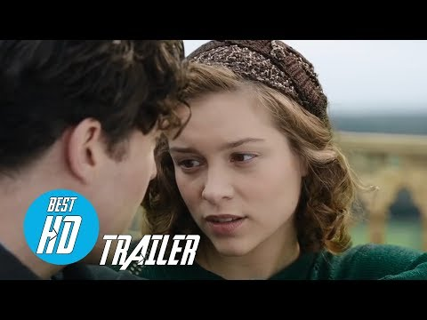 Red Joan International Trailer #1 (2019) | [Best Movies Trailers]
