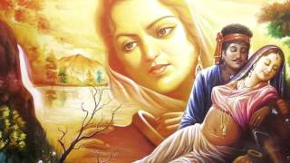 Download Hindi Video Songs - sachi muchi Raba manu pyar ho gaya, sung by me