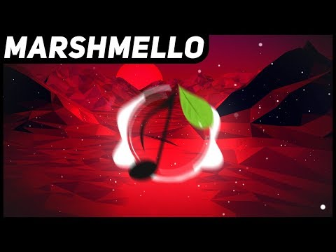 Marshmello - Check This Out (Original Mix)