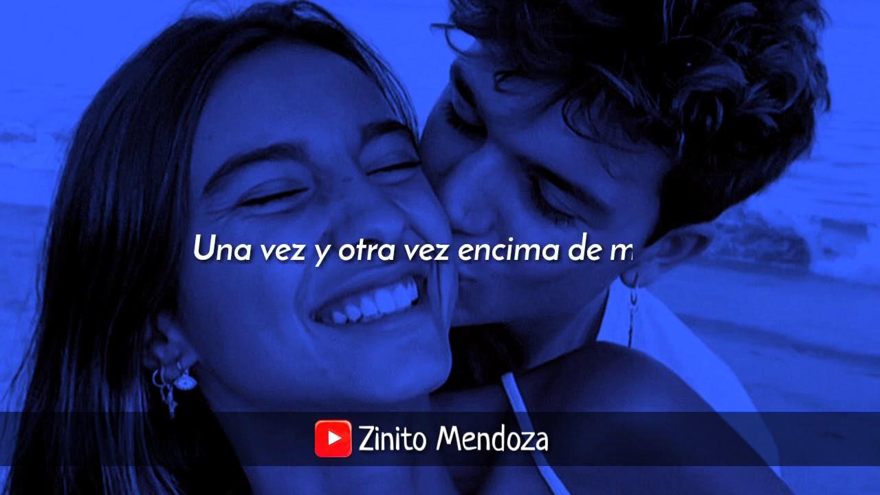 Yandel x Dalex - El Gusto (Estado Para WhatsApp) Zinito